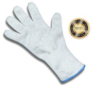 ChefsGrade Cut Resistant Glove
